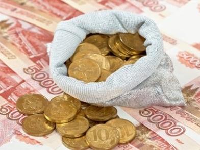 Ruble ghi nhận tuần tăng giá mạnh nhất hơn 2 năm