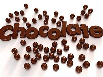 Chocolate trên thế giới đang cạn kiệt