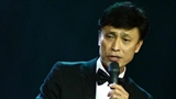 Tuấn Ngọc: Tôi từ chối hát nhạc 'tục ca' của Phạm Duy