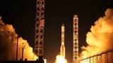 Nga sản xuất lượng lớn tên lửa Proton-M nhằm mục đích gì?
