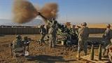 Chiến lược vũ khí Ấn Độ: Chọn Mỹ chẳng phụ Nga