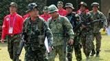Súng trường MA-1 Mark II của Myanmar vượt trội M16 của Mỹ?