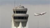 Sự cố sân bay Tân Sơn Nhất:Khó có chuyện thiết bị kém