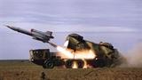 Cận cảnh Ukraine phóng UAV Tu-143 do thám miền Đông