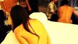 20 nữ sinh viên cùng tham gia bán dâm!