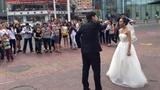 Chồng đánh tôi khi đang chụp ảnh cưới
