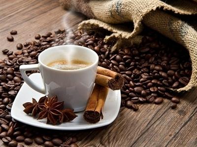 Volcafe nâng dự báo thiếu hụt cà phê toàn cầu do sản lượng của Việt Nam giảm