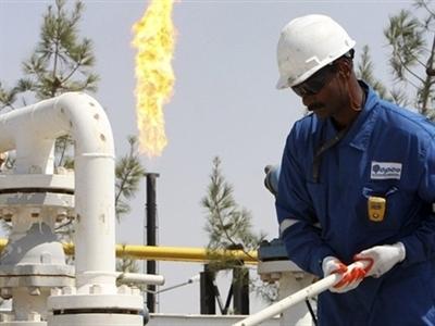 Giá dầu giảm trước đồn đoán OPEC không thể giảm sản lượng