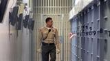 Bốn nữ quản giáo cùng có thai với một tù nhân