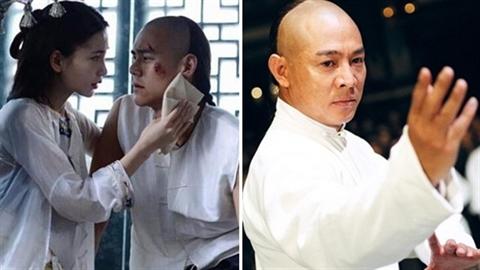 Những bí ẩn về huyền thoại võ thuật Hoàng Phi Hồng