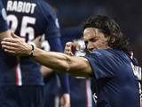 Highlights: Paris Saint Germain 3-1 Ajax (Group F)