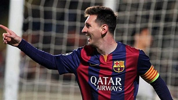Highlights: APOEL Nicosia 0-4 Barcelona (Group F)