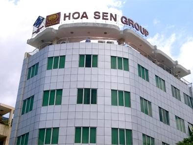 Cổ đông lớn đã bán 2,2 triệu cổ phiếu HSG