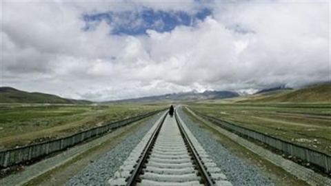 Đường sắt TQ: Giấc mơ Trung Hoa hiện hình ở Nam Mỹ