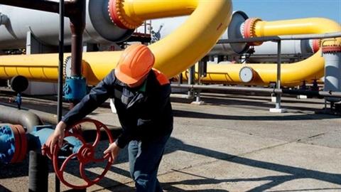 Ukraine học bài của Nga, Moscow dùng đòn năng lượng?