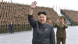 Mục đích chuyến thăm bảo tàng 'Tội ác Mỹ' của Kim Jong-un