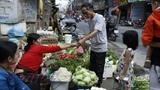Việt Nam vướng bẫy thu nhập trung bình vì... kém sáng tạo