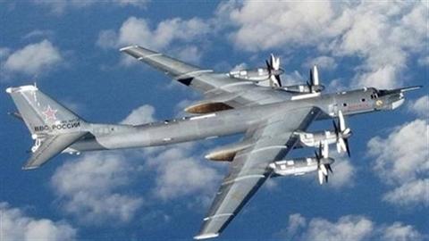 NATO - Đã đến lúc phải thay đổi?