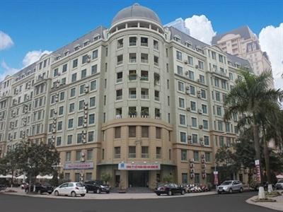 PVX đăng ký bán toàn bộ hơn 18 triệu cổ phiếu PFL