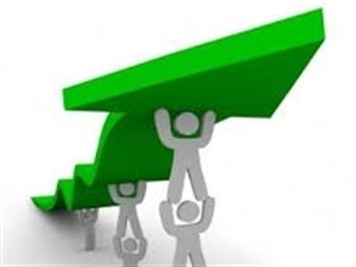 SSI tăng mạnh nhờ kỳ vọng vào danh mục ETF, VN-Index tăng điểm