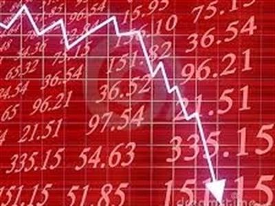 Thị trường lao dốc, VN-Index xuống mức thấp nhất trong 5 tháng qua