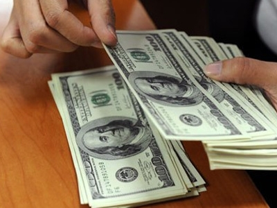 Ngân hàng Nhà nước hứa bán ngoại tệ