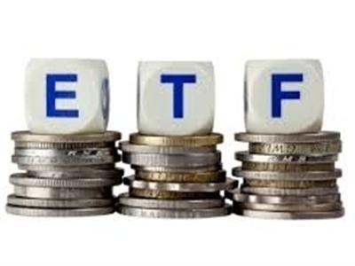 Kỳ đảo danh mục các quỹ ETF quý IV/2014: Khả năng thêm mới SSI