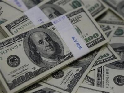 USD bất ngờ giảm do niềm tin tiêu dùng xuống thấp