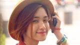 Thebox Idol 2014: Hòa Minzy, cô nàng cá tính hát đủ thể loại nhạc