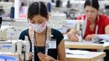 Người Việt Nam ăn lương thấp nhất ASEAN