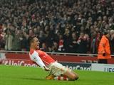 Highlights: Arsenal 2-0 Borussia Dortmund (Group D)