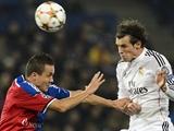 Highlights: Basel 0-1 Real Madrid (Group B)