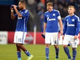 Schalke: Đâu rồi chất Đức?