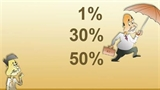 Trên 99% cán bộ 'mẫn cán': Nền hành chính tự ru ngủ...
