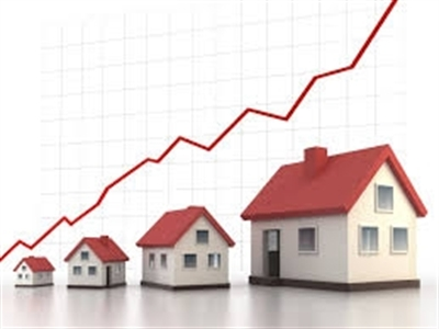 """Thay đổi hàng loạt chính sách (P1): """"Cú hích"""" cho thị trường bất động sản"""