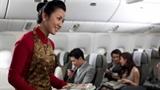Vietnam Airlines được Bộ động viên mua siêu máy bay