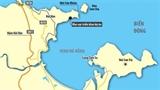 Dừng dự án núi Hải Vân: Làm rõ mức độ sai phạm!