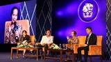 Cơ hội nào cho doanh nghiệp Việt trong ngành nông nghiệp?