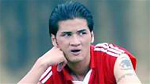 Mạnh Dũng không hài lòng cả U19 và tuyển Việt Nam