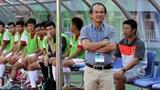 Bầu Đức khó chắp cánh Tây cho 'con cưng' U19