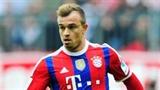 M.U nhận tin vui từ Beckenbauer, Liverpool mua 3 siêu sao