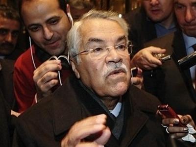 """Bộ trưởng Dầu mỏ Arab Saudi: """"Thị trường dầu sẽ tự ổn định"""""""