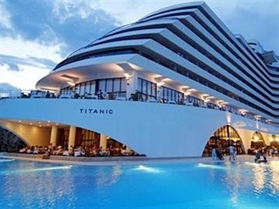 Dự án Diamond Bay City 4 tỷ USD tại Nha Trang hoàn thiện giai đoạn 1