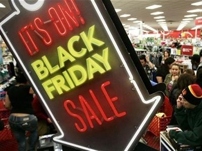 Black Friday và những lầm tưởng dịp săn hàng giảm giá