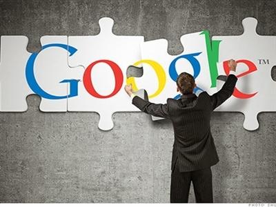 Google đối mặt thách thức lớn nhất trong lịch sử