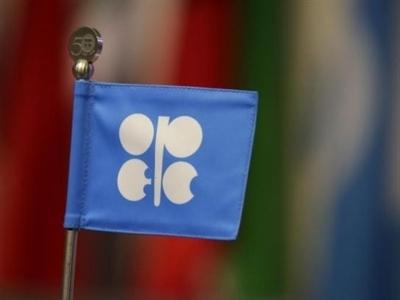 OPEC quyết định giữ nguyên sản lượng, giá dầu xuống dưới 75 USD/thùng