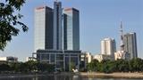 Tổng nợ tập đoàn Nhà nước vượt 1,5 triệu tỷ đồng