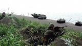 Nga tăng sức mạnh chiến đấu sau kế hoạch khủng của NATO