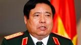 Bộ Quốc phòng nói về dự án trên đèo Hải Vân
