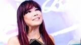 Ca sĩ Bảo Yến: 'Nghệ sĩ trẻ bây giờ quá ngu si'